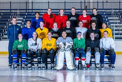 2021-NAVY_Womens_Ice_Hockey-2