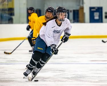 2021-NAVY_Womens_Ice_Hockey-17