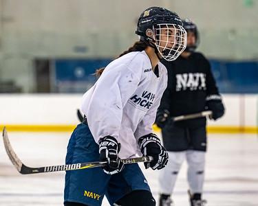 2021-NAVY_Womens_Ice_Hockey-12