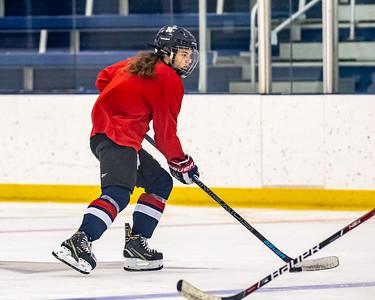 2021-NAVY_Womens_Ice_Hockey-23
