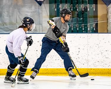 2021-NAVY_Womens_Ice_Hockey-28