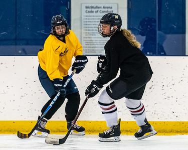 2021-NAVY_Womens_Ice_Hockey-21