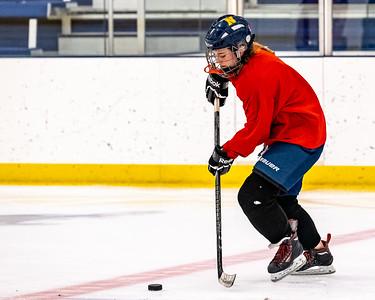 2021-NAVY_Womens_Ice_Hockey-36