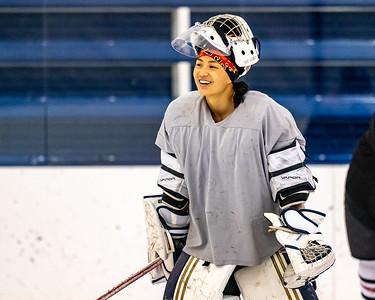 2021-NAVY_Womens_Ice_Hockey-4