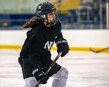 2021-NAVY_Womens_Ice_Hockey-11