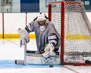 2021-NAVY_Womens_Ice_Hockey-22
