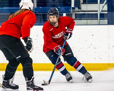 2021-NAVY_Womens_Ice_Hockey-24
