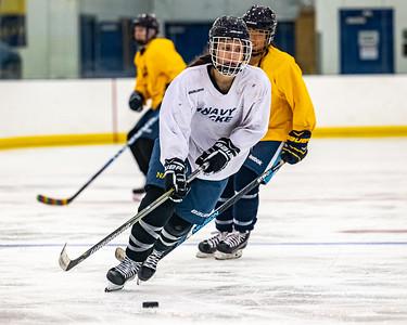 2021-NAVY_Womens_Ice_Hockey-16