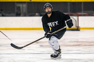 2021-NAVY_Womens_Ice_Hockey-13