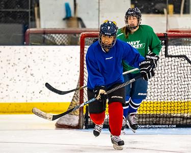 2021-NAVY_Womens_Ice_Hockey-26