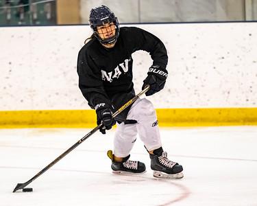 2021-NAVY_Womens_Ice_Hockey-29