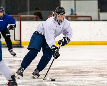 2021-NAVY_Womens_Ice_Hockey-6