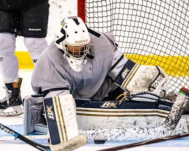 2021-NAVY_Womens_Ice_Hockey-31
