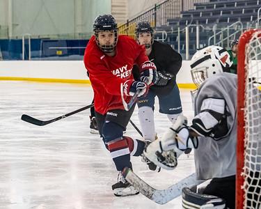 2021-NAVY_Womens_Ice_Hockey-8