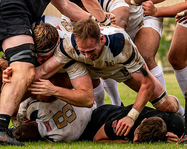 2020-10-31-NAVT_Rugby_vs_Army-16