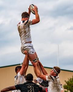 2020-10-31-NAVT_Rugby_vs_Army-3