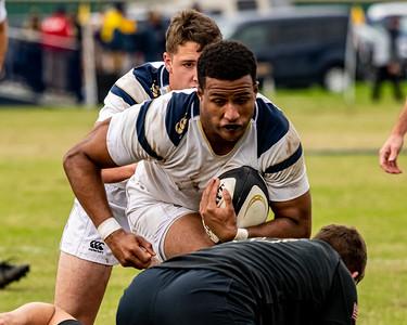 2020-10-31-NAVT_Rugby_vs_Army-20