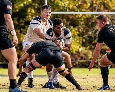 2020-10-31-NAVT_Rugby_vs_Army-28