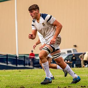 2020-10-31-NAVT_Rugby_vs_Army-17