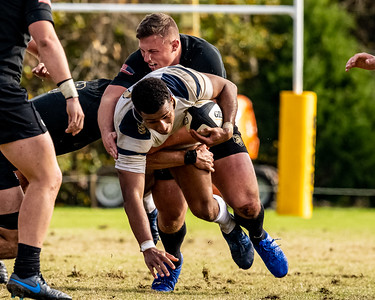 2020-10-31-NAVT_Rugby_vs_Army-29