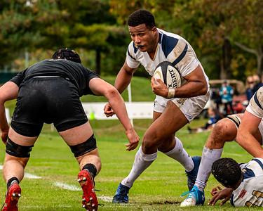 2020-10-31-NAVT_Rugby_vs_Army-10