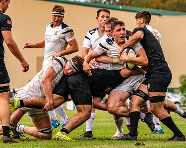 2020-10-31-NAVT_Rugby_vs_Army-15