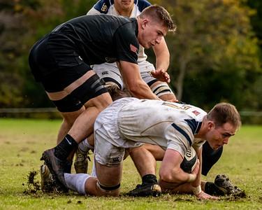 2020-10-31-NAVT_Rugby_vs_Army-25