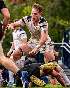 2020-10-31-NAVT_Rugby_vs_Army-18