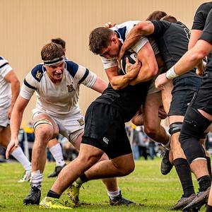 2020-10-31-NAVT_Rugby_vs_Army-14