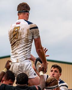 2020-10-31-NAVT_Rugby_vs_Army-4
