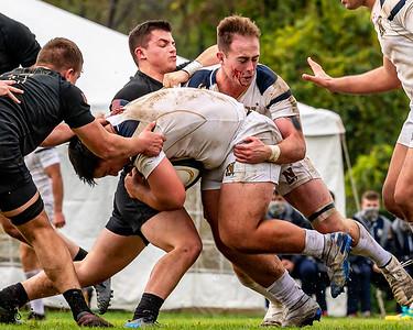 2020-10-31-NAVT_Rugby_vs_Army-19