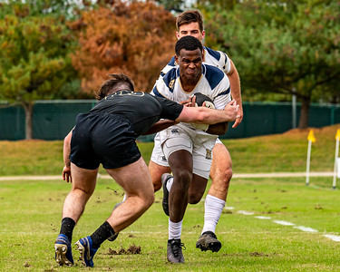 2020-10-31-NAVT_Rugby_vs_Army-7