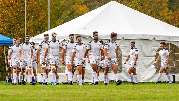 2020-10-31-NAVT_Rugby_vs_Army-1