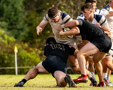 2020-10-31-NAVT_Rugby_vs_Army-27