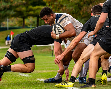 2020-10-31-NAVT_Rugby_vs_Army-11
