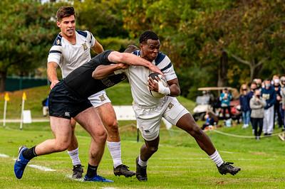 2020-10-31-NAVT_Rugby_vs_Army-8
