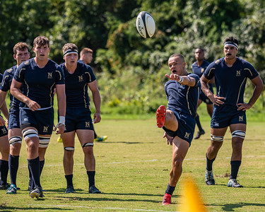 2021-09-11-NAVY_Rugby_vs_Air_Force-9