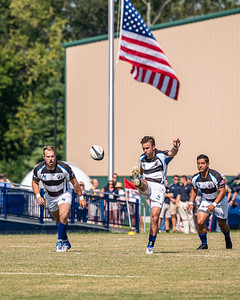 2021-09-11-NAVY_Rugby_vs_Air_Force-1