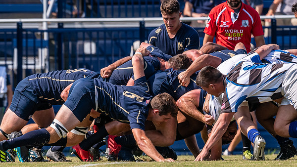 2021-09-11-NAVY_Rugby_vs_Air_Force-4