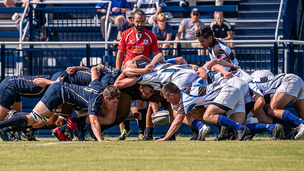 2021-09-11-NAVY_Rugby_vs_Air_Force-3