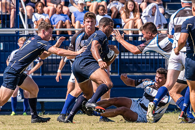 2021-09-11-NAVY_Rugby_vs_Air_Force-13
