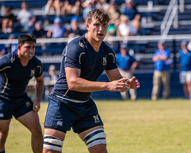 2021-09-11-NAVY_Rugby_vs_Air_Force-6