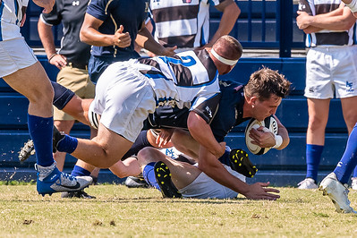 2021-09-11-NAVY_Rugby_vs_Air_Force-12