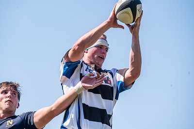 2021-09-11-NAVY_Rugby_vs_Air_Force-16
