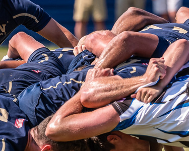 2021-09-11-NAVY_Rugby_vs_Air_Force-8