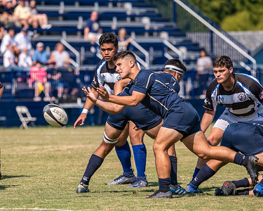 2021-09-11-NAVY_Rugby_vs_Air_Force-2