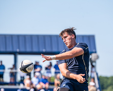 2021-09-11-NAVY_Rugby_vs_Air_Force-11