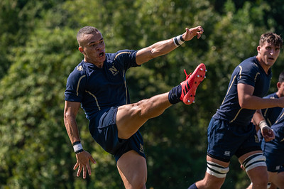 2021-09-11-NAVY_Rugby_vs_Air_Force-17