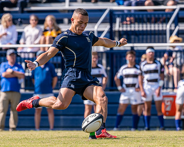2021-09-11-NAVY_Rugby_vs_Air_Force-5