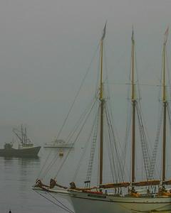 050628-Bar Harbor Acadia (12)-1p1